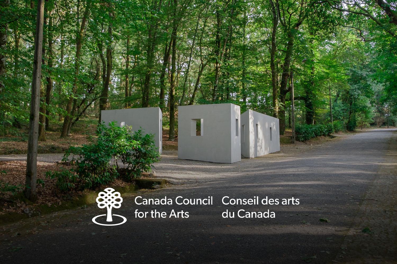 """Neeraj Bhatia vence """"Prix de Rome in Architecture"""""""